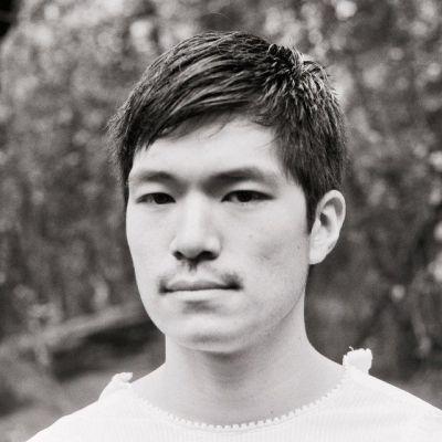 Takeshi Matsumoto