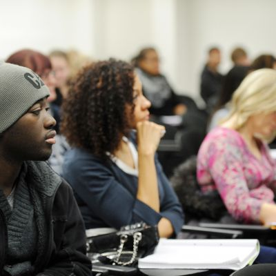 UCS Lecture - Nov 2013 (43)
