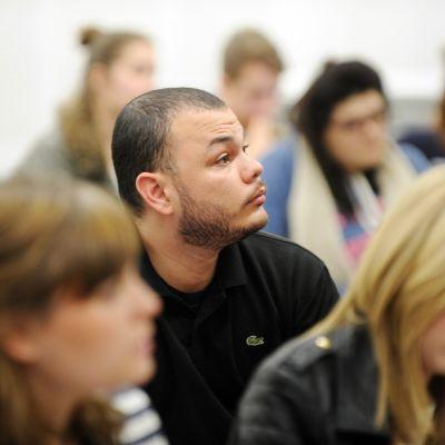 UCS Lecture - Nov 2013 (47)