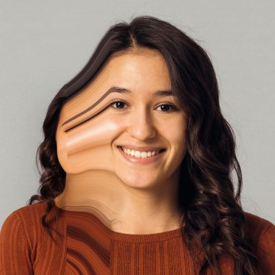 UoS student file Karina