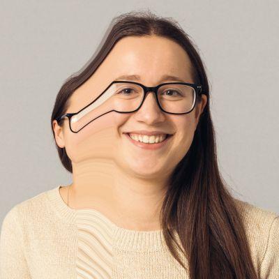UoS student file Sarah