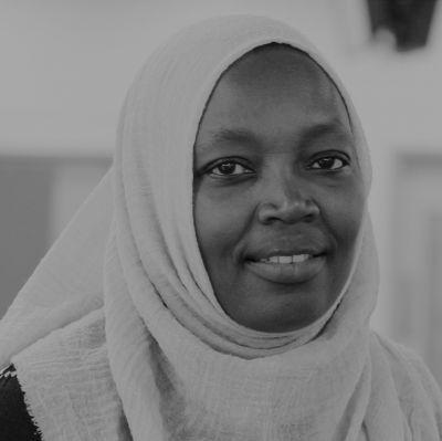 Zarah Abdullahi-uos photo (3)