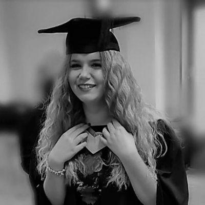 graduation - me (3)