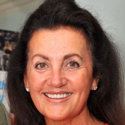 Gina Long