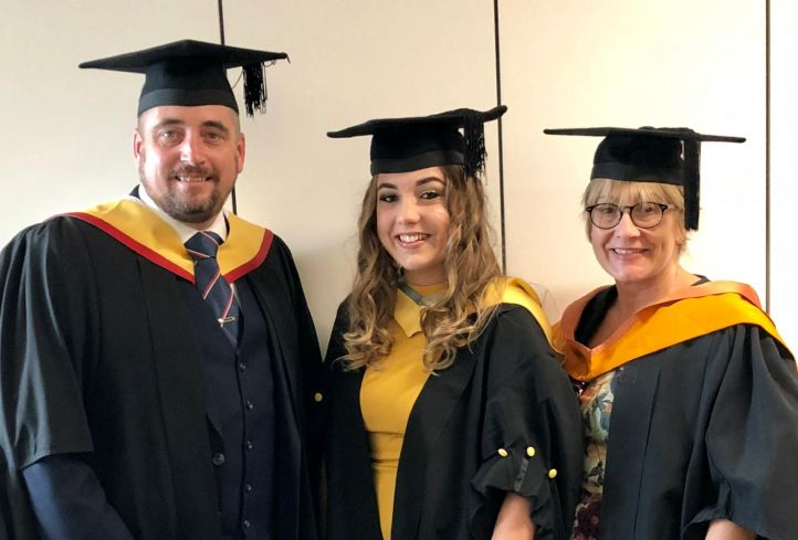 Cobbold family grad (2)