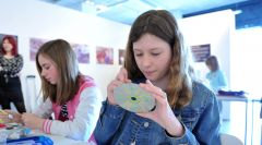 UCS Open Day April 2016 (14) 0