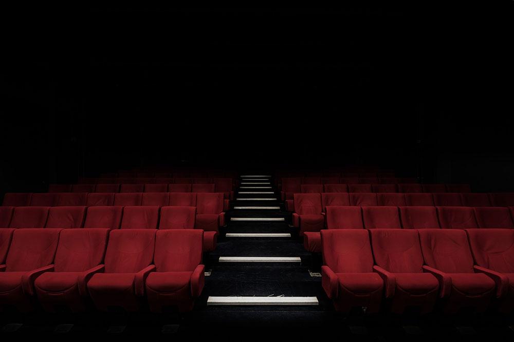 theatresuffolk
